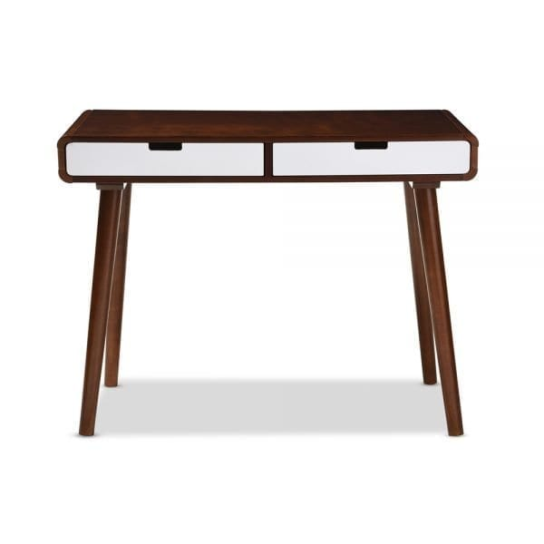 Casarano Writing Desk Front