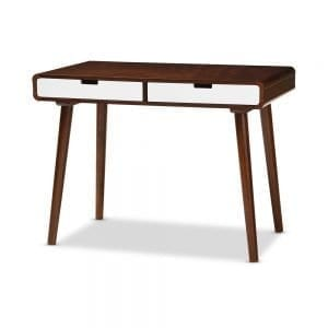 Casarano Writing Desk Main