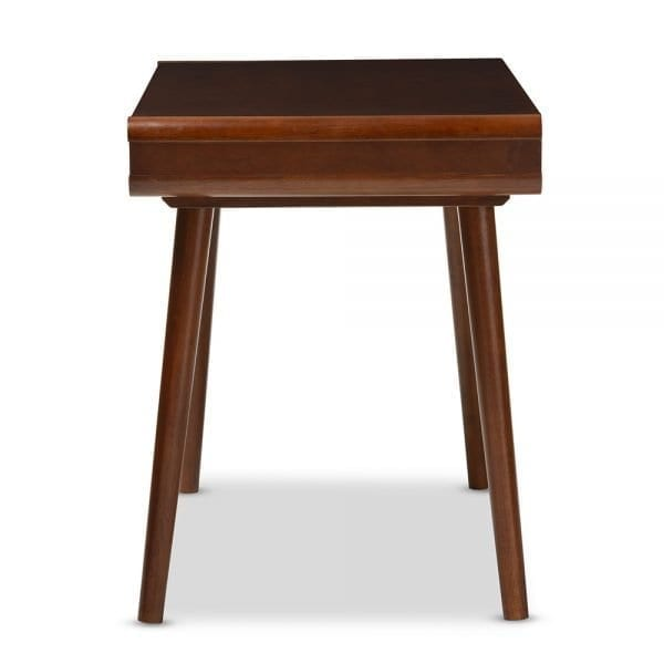 Casarano Writing Desk Side