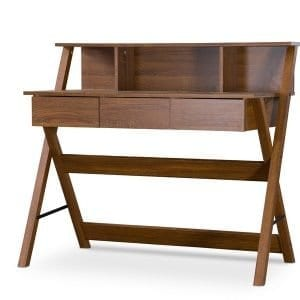 Crossroads Writing Desk Main