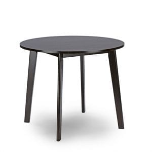 Debbie Minimalist Center Table Main