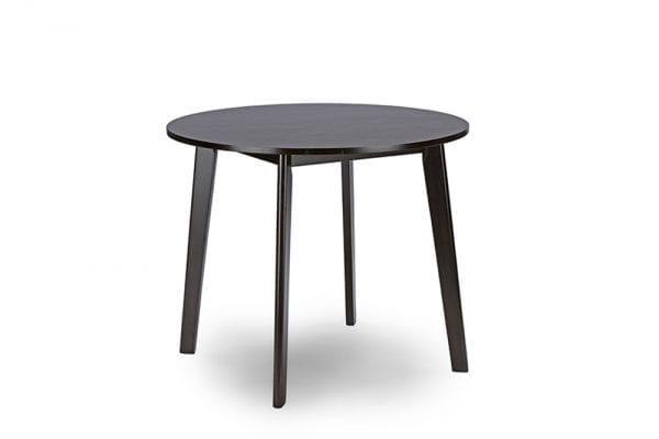 Debbie Minimalist Center Table Main