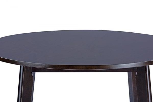Debbie Minimalist Center Table Detail