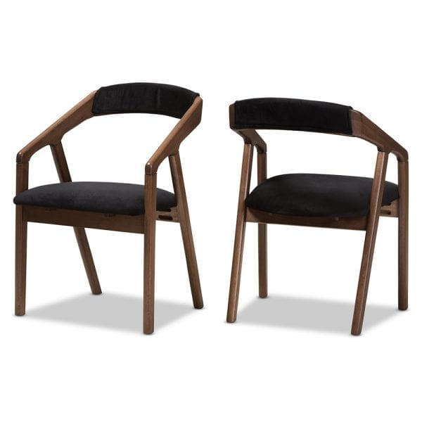 Wendy Modern Dining Chairs Main