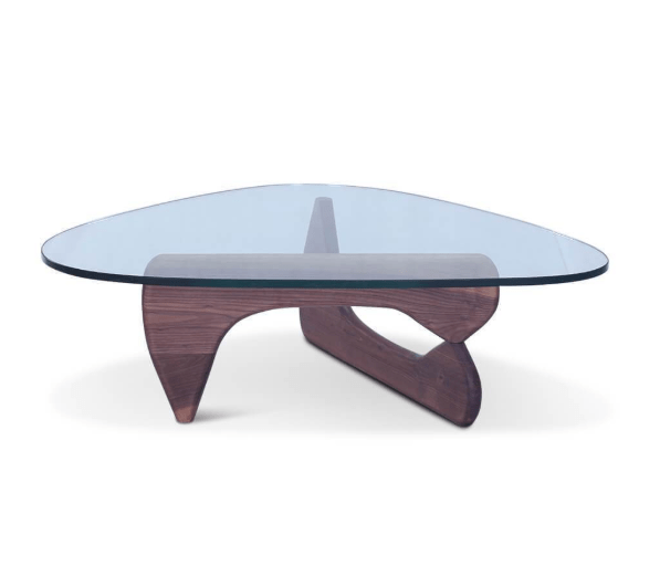 21 Best Mid Century Modern Coffee Tables Mid Decco