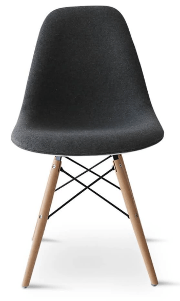 Eames DSW Chair by Eternity Modern