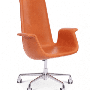 Mid-Century Modern Office Chairs | Desk Chairs | Mid Decco