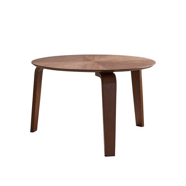 Molly Dining Table, Round
