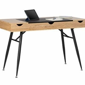 Calico Nook Modern Desk