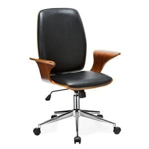 Lennon Modern Office Chair